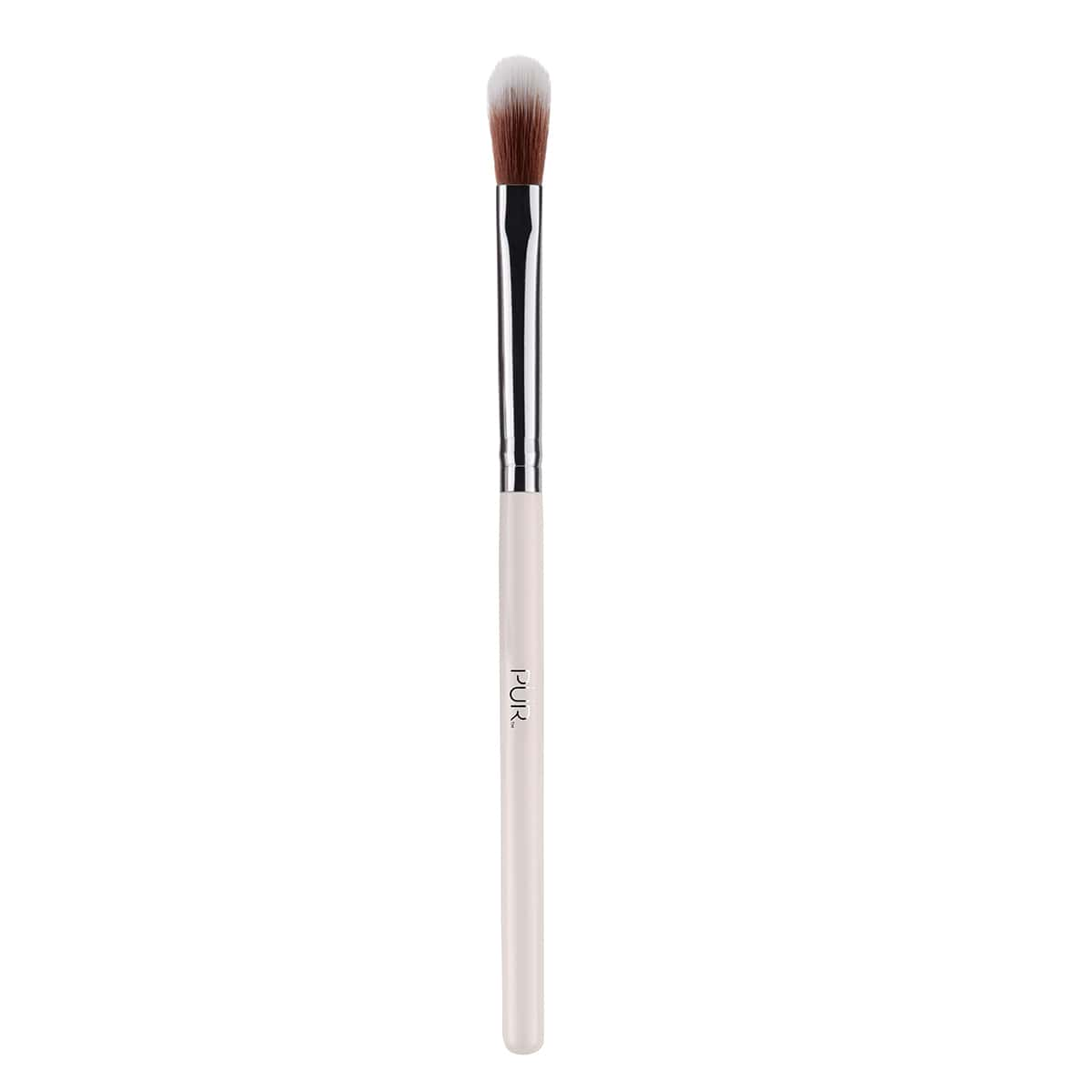 Blending Crease Brush