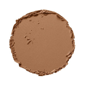 Classic 4-in-1 Pressed Mineral Makeup Foundation