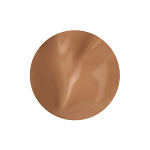 4-in-1 Love Your Selfie™ Longwear Foundation & Concealer in DN4