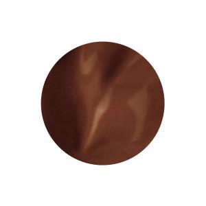 4-in-1 Love Your Selfie™ Longwear Foundation & Concealer in DPG5