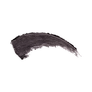 Big Look Mini Mascara