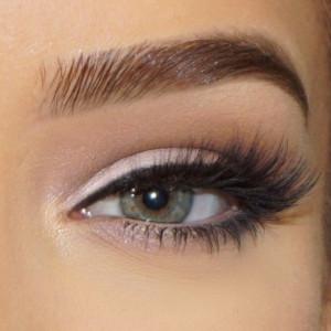 PRO Eyelash Glue