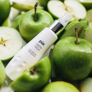Ceretin  Serum Age-Defying Concentrate