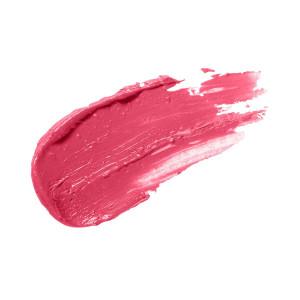 Chateau de Vine Cream Lipstick