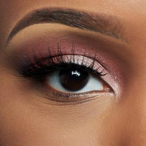 Crystal Clear 4-Piece Perfect Eye Set