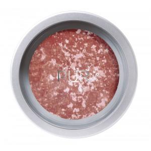 Marble Powder Spice Bronzer Mini