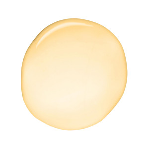 Melt Away Gel Oil Makeup Remover Mini