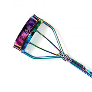 PRO Eyelash Curler