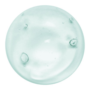 See No More Deep Pore Cleanser