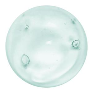See No More Deep Pore Cleanser Mini