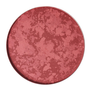 Blushing Act Skin Perfecting Powder in Berry Beautiful (dark)