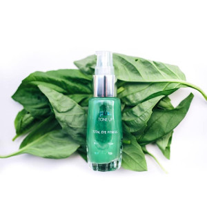 Tone Up Eye Serum