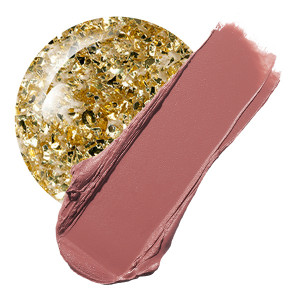 Barbie™ Lips & Tips Duo in Trailblazer/24K