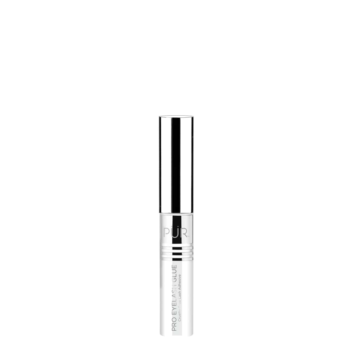 PRO Eyelash Glue│PÜR The Complexion Authority™