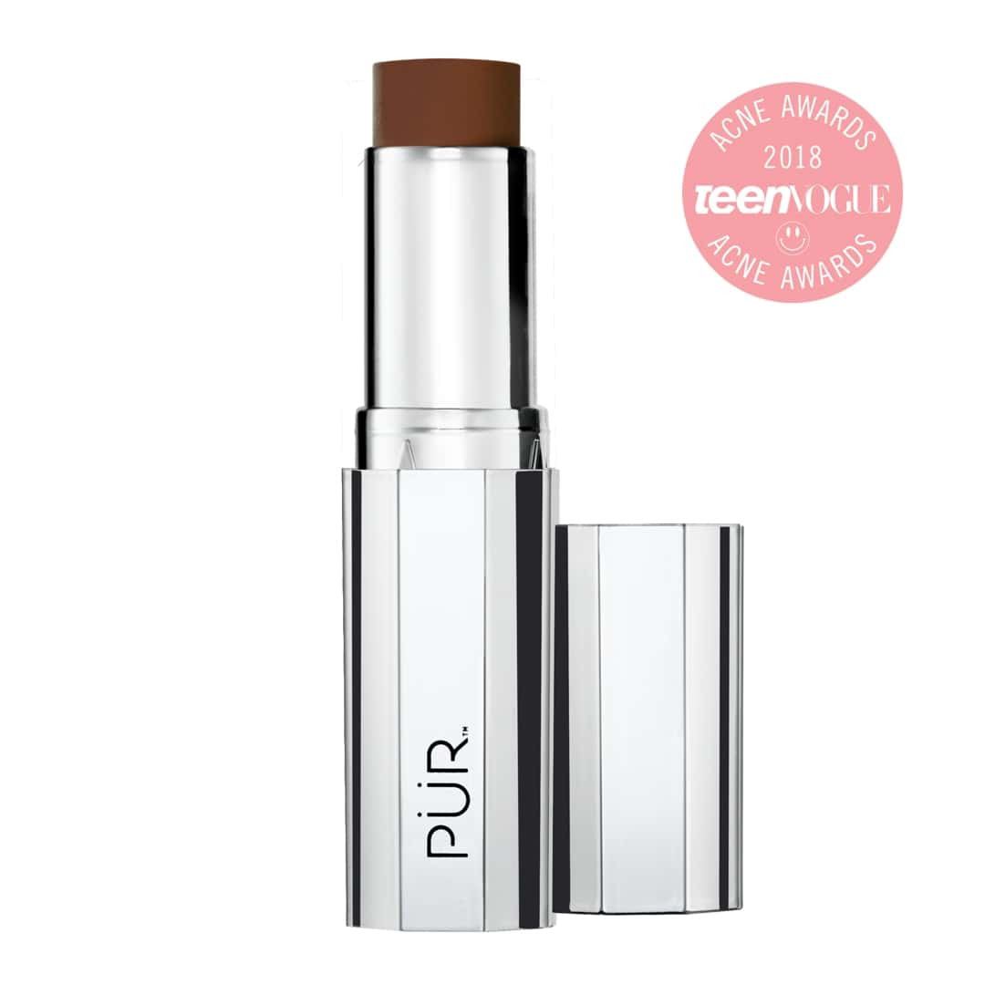 4-in-1 Foundation Stick in Deeper