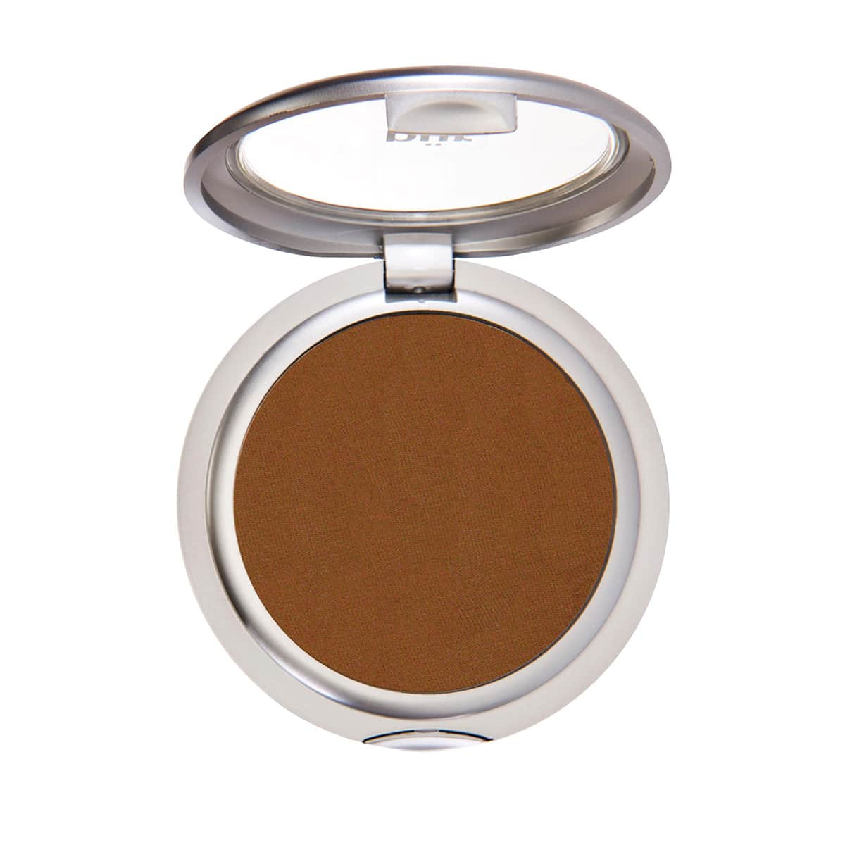 4-in-1 Pressed Mineral Makeup Foundation Dark