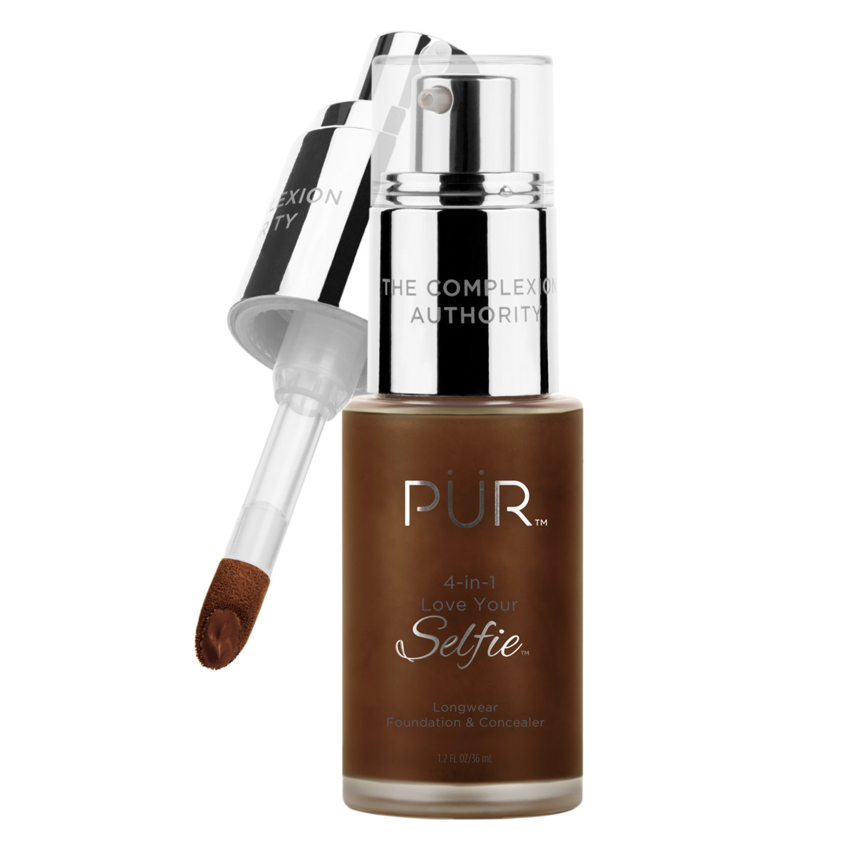 4-in-1 Love Your Selfie™ Longwear Foundation & Concealer in DPG6