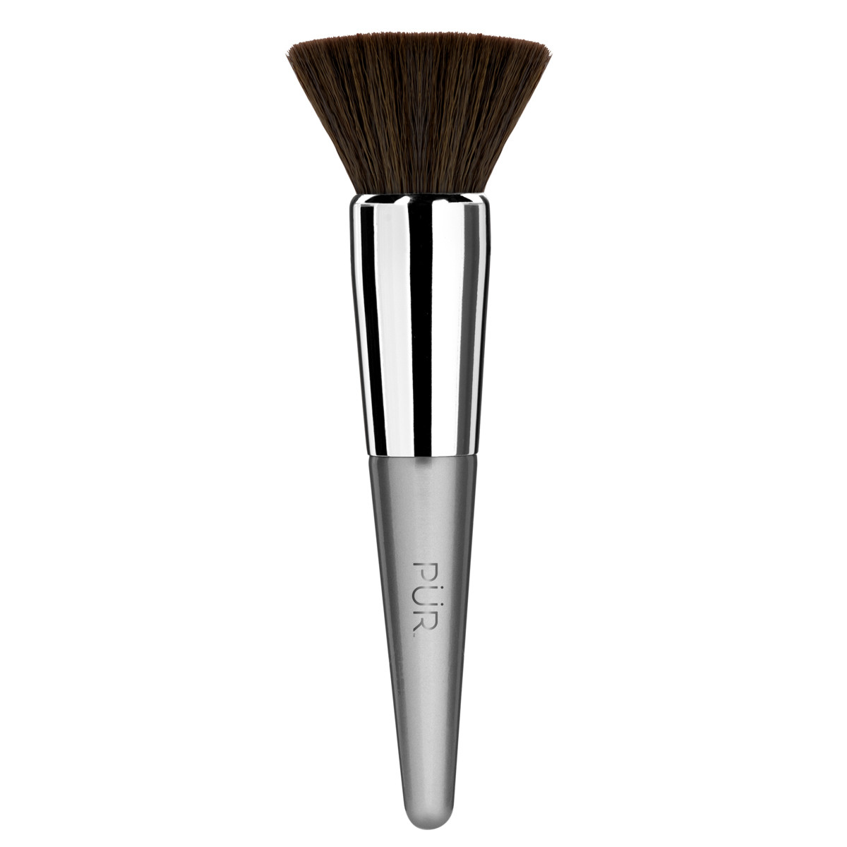 BHOLDER™ Dual-Action Complexion Applicator