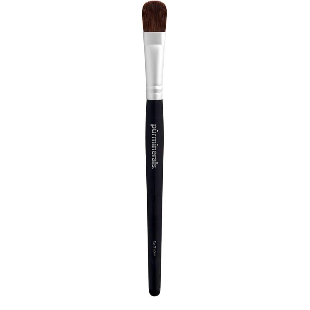 Eyeshadow Makeup Brush