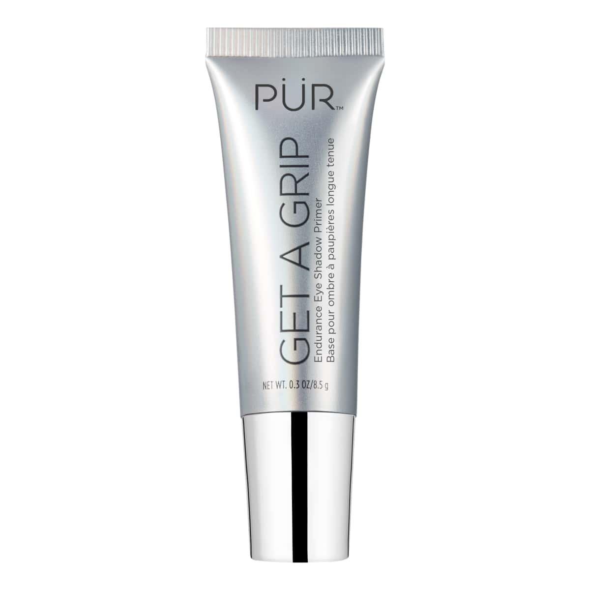 Get a Grip Endurance Eyeshadow Primer