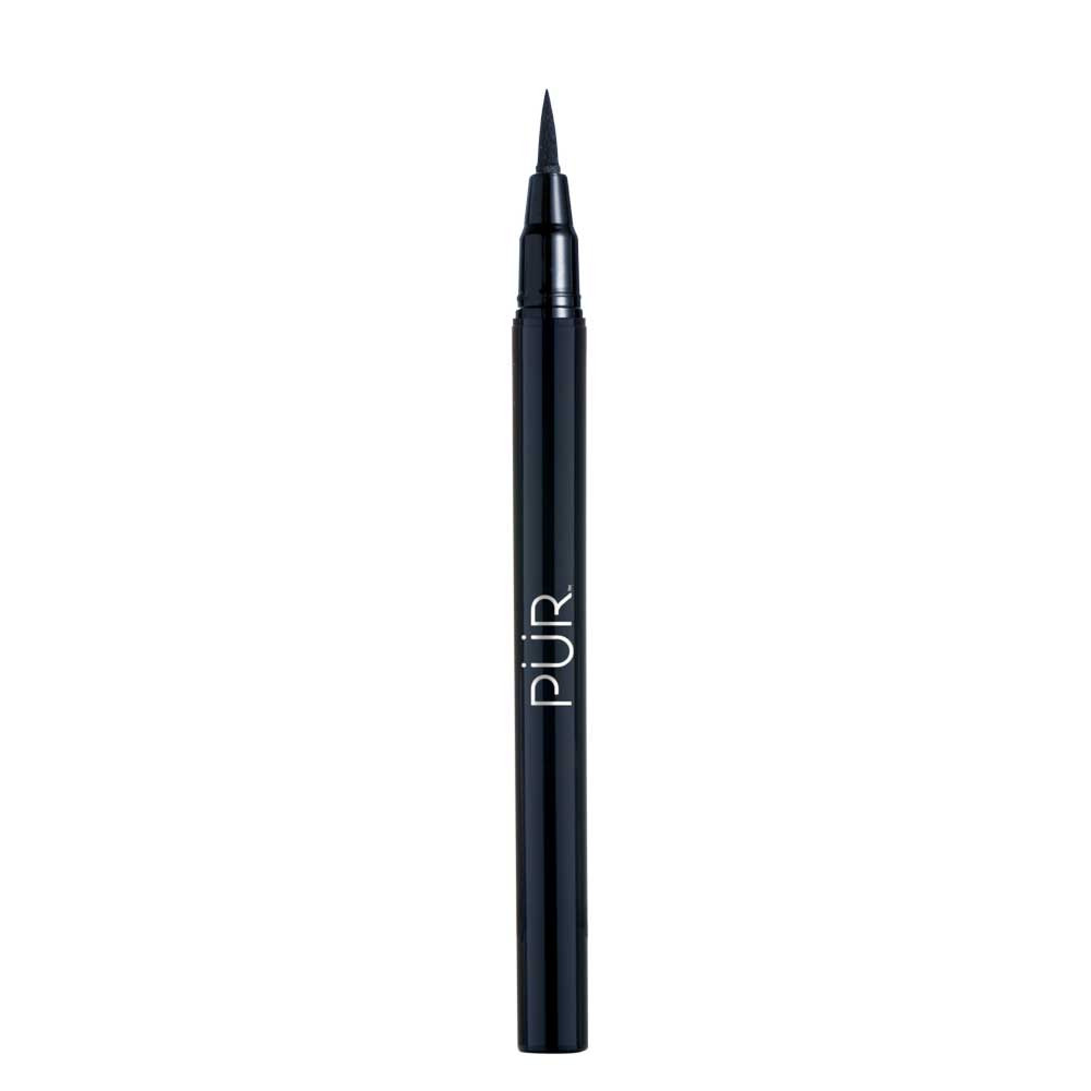 On Point Waterproof Liquid Eyeliner Pen