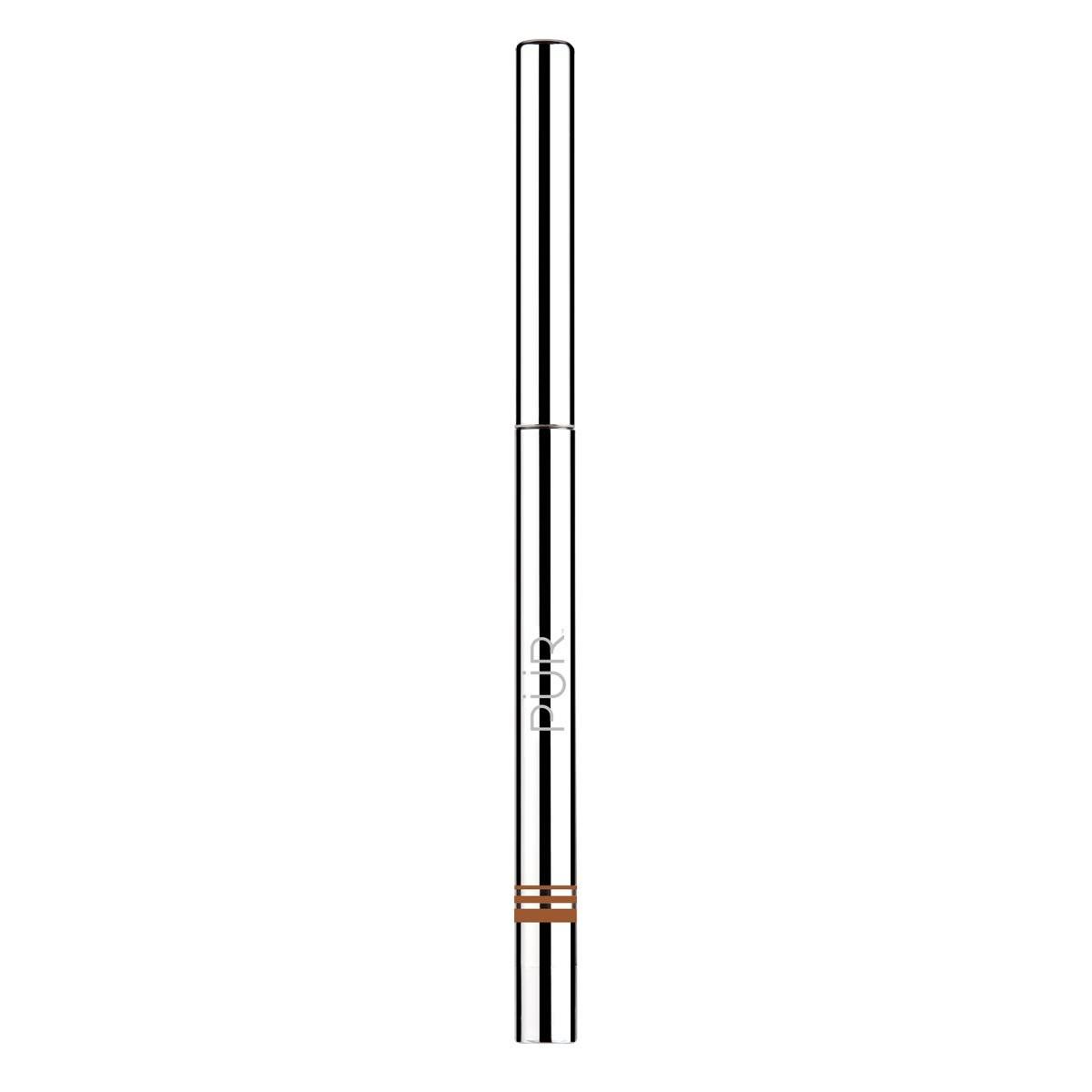 Quick Draw Concealer Pencil in Dark