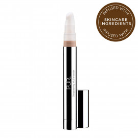 Disappearing Ink 4-in-1 Concealer Pen in Light