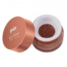 Eye Polish Pure Pigments in Silk