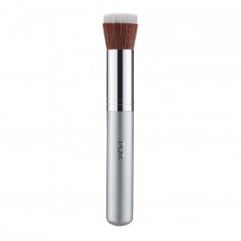 Liquid Chisel Brush