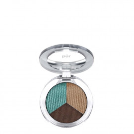 Perfect Fit Eye Shadow Trio in Free Spirit