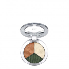 Perfect Fit Eye Shadow Trio in Lady Luck