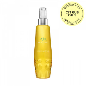 Miracle Mist Hydrating Spray