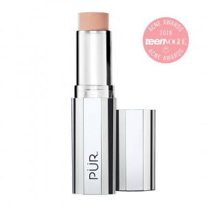 4-in-1 Foundation Stick in Blush Medium