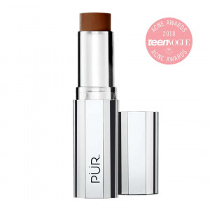 4-in-1 Foundation Stick in Deep