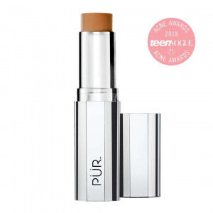 4-in-1 Foundation Stick in Golden Tan