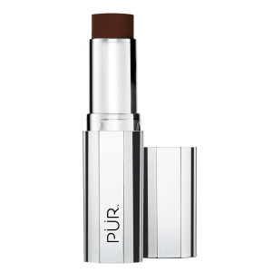 4-in-1 Foundation Stick in Dark Espresso