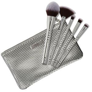 Essentials Brush Set