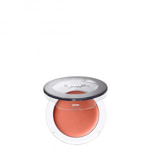 Chateau Cheeks Cream Blush