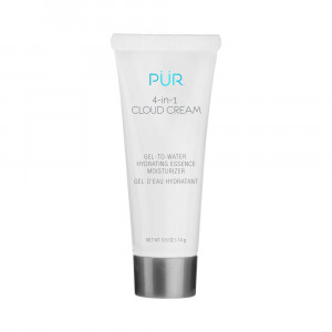 4-in-1 Cloud Cream Moisturizer Mini