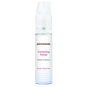 Color Correcting Primer Deluxe Sample