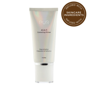 4-in-1 Correcting Primer Prep & Perfect