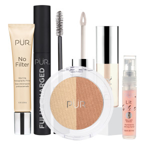 Flawless On The Go 5-Piece Bestsellers Kit