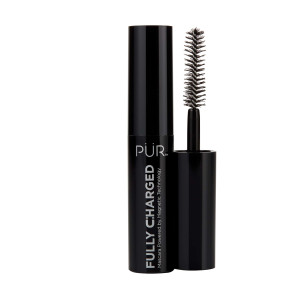 Fully Charged Mascara