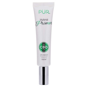 Hybrid Primer CBD Hydrating Priming Serum