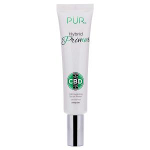 Hybrid Primer CBD Hydrating Priming Serum