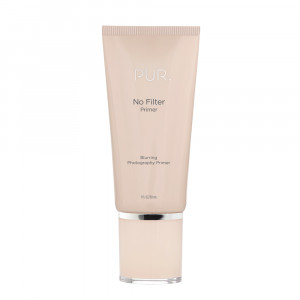 No Filter Primer Blurring Photography Primer Original