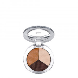Perfect Fit Eye Shadow Trio