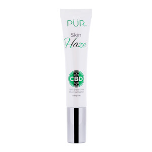 Skin Haze CBD Glass Glow Skin Highlighter