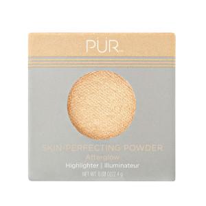 Afterglow Highlighting Skin Perfecting Powder Mini