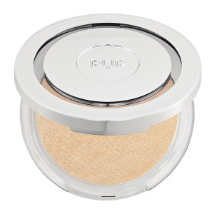 Afterglow Highlighting Skin Perfecting Powder